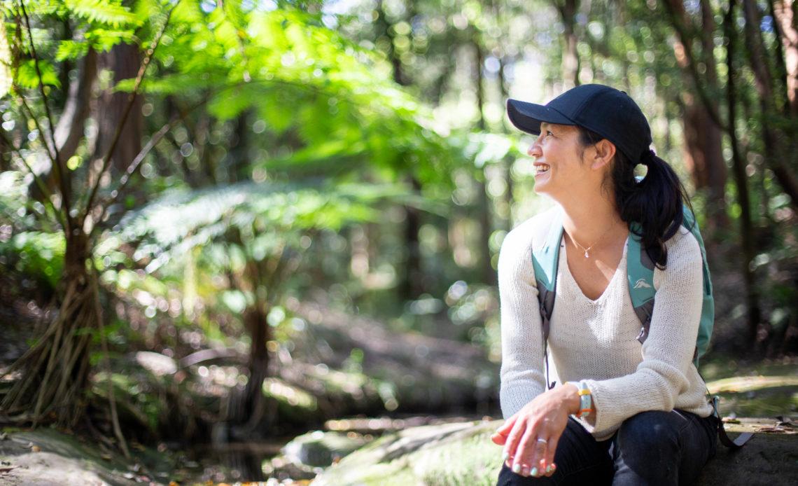 Mayumi Kataoka